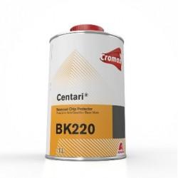 BK220 1 LITRO