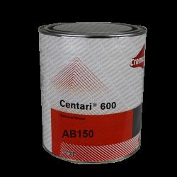 AB150 3.5 litros