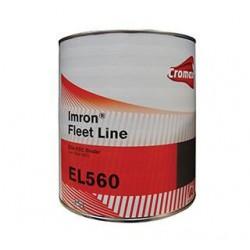 EL560 Imron Fleet Line 3,5 Litros