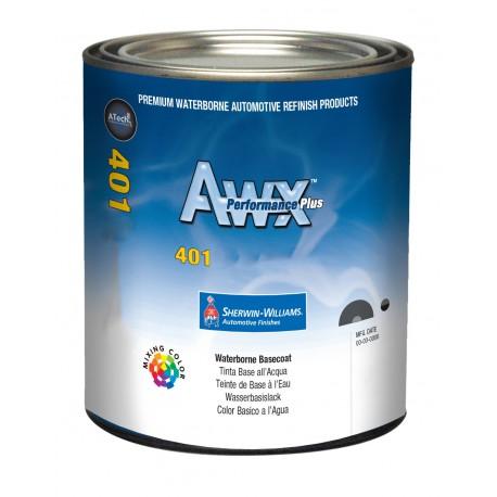 BASE AWX 391 0.5 L. SW