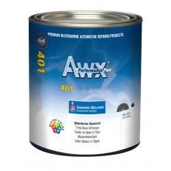 BASE AWX 406 0.5 L. SW