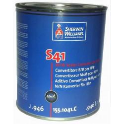 ADITIVO CONVERTIDOR S41 0.946L SW
