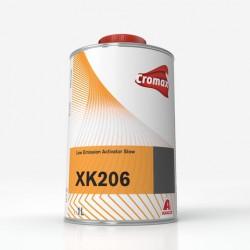 CATALIZADOR XK 206 1L. CROMAX