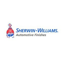 ADITIVO 455 700 PARA AGUA SHERWIN WILLIAMS 0.473 L.