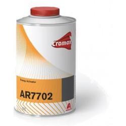 ACTIVADOR ENERGY AR7702 1L.
