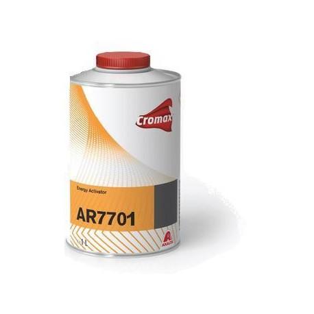 ACTIVADOR ENERGY AR7701 1L.