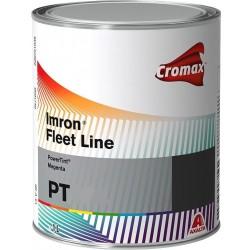 PT 120 Imron Fleet Line 1itro CROMAX